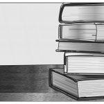 books copy